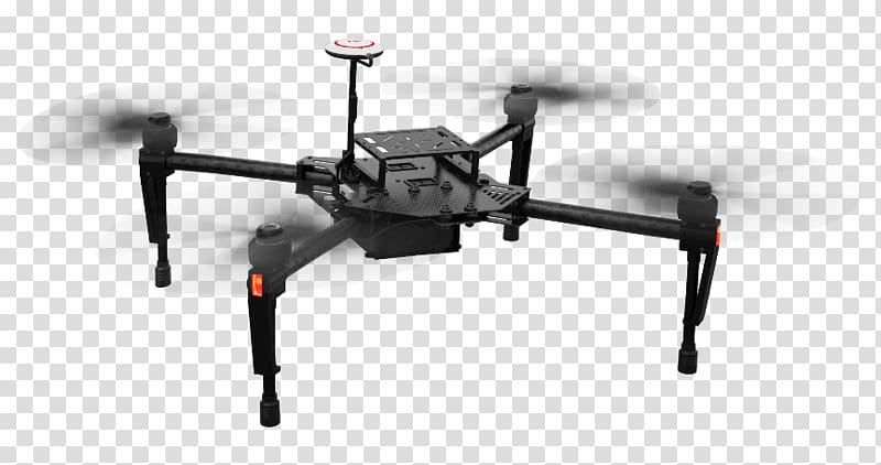 Gopro karma clipart vector library DJI Matrice 100 Mavic Pro Unmanned aerial vehicle GoPro Karma ... vector library