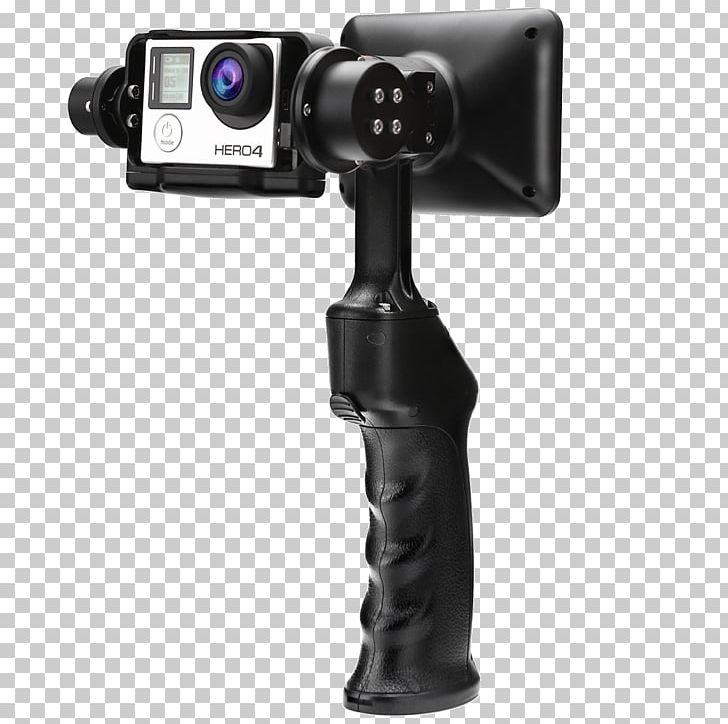 Gopro karma clipart clipart library stock GoPro Karma Gimbal Camera Stabilizer PNG, Clipart, Action Camera ... clipart library stock