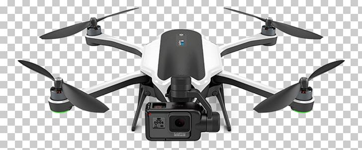 Gopro karma clipart clipart black and white stock GoPro Karma Mavic Pro Unmanned Aerial Vehicle Action Camera PNG ... clipart black and white stock