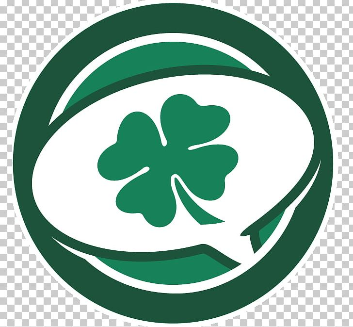 Gordon hayward clipart graphic download Boston Celtics NBA SB Nation Gordon Hayward Jayson Tatum PNG ... graphic download