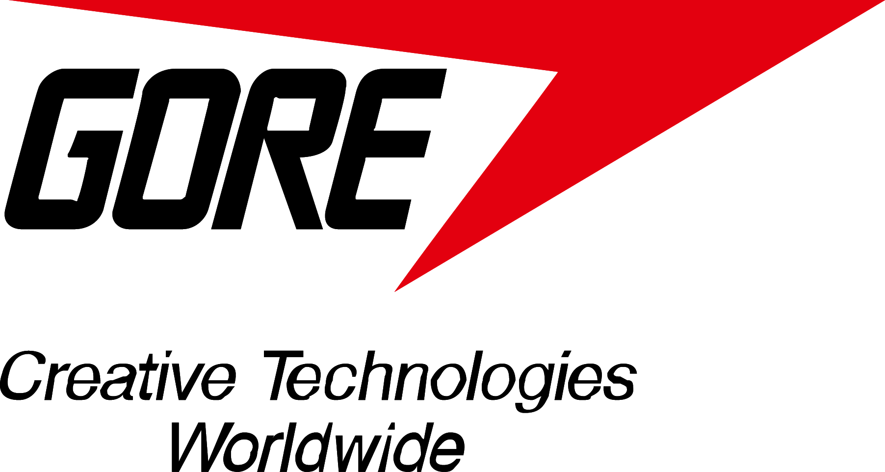 Gore logo clipart vector download Gore Logo - LogoDix vector download