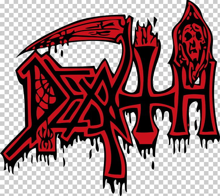 Gore logo clipart clipart transparent download Death Metal Heavy Metal Scream Bloody Gore Sepultura PNG, Clipart ... clipart transparent download