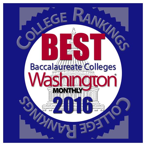 Goshen college baseball clipart png freeuse download Goshen College Rankings | Goshen College png freeuse download