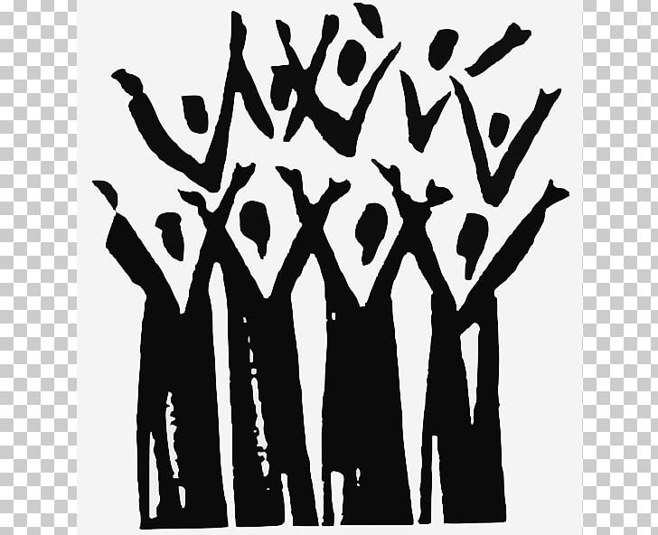 Gospel is for all clipart clip art royalty free library Choir Gospel Music PNG, Clipart, African American, Art, Black And ... clip art royalty free library