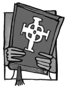 Gospel pictures clipart freeuse stock Gospel Clip Art. | Clipart Panda - Free Clipart Images freeuse stock