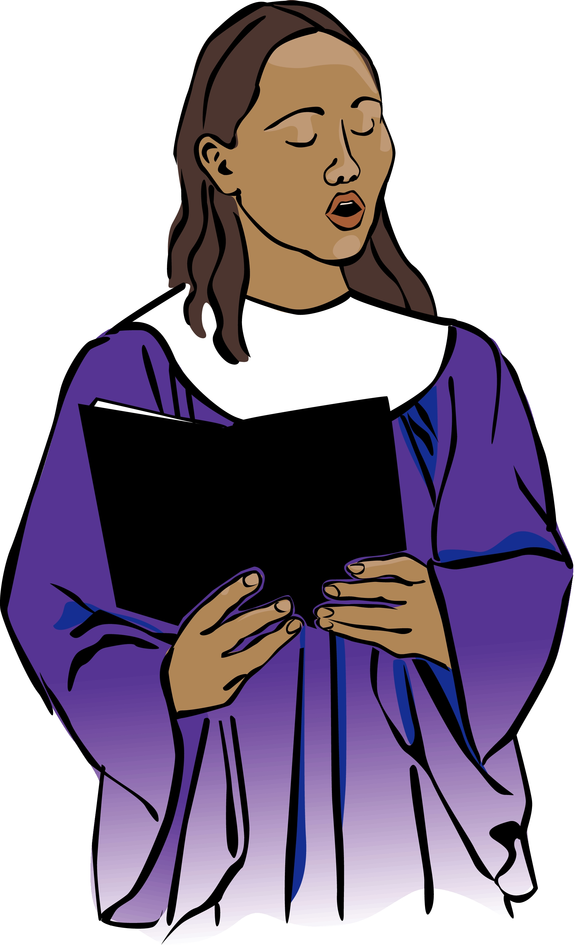 Gospel pictures clipart png freeuse Free Gospel Meeting Cliparts, Download Free Clip Art, Free Clip Art ... png freeuse