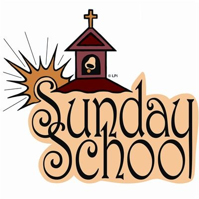 Sunday school training clipart picture library download Sunday School Clip Art | Clipart Panda - Free Clipart Images ... picture library download