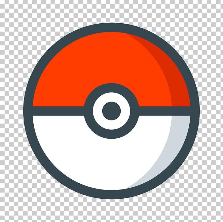 Gotcha clipart image black and white library Pokémon GO Gotcha Video Game Jynx PNG, Clipart, Area, Circle ... image black and white library