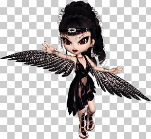 193 gothic Fairy PNG cliparts for free download | UIHere clipart stock