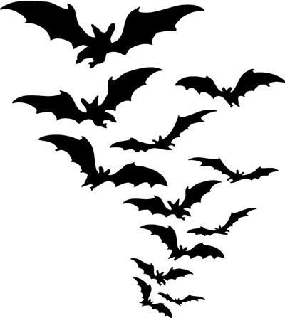 Gothic halloween clipart vector download Halloween clip art gothic - 15 clip arts for free download on EEN vector download