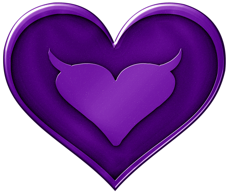 Military purple heart clipart png library Angel and Demons | Pinterest | Hello kitty png library