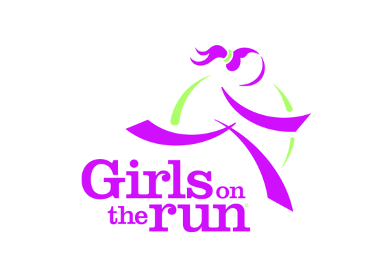 Gotr clipart image library download Girls on the Run® - EmBe image library download