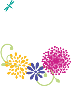 Gotr clipart graphic free library Starting a New Council with Girls On The Run - GOTR Grand Strand graphic free library