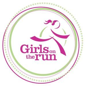 Gotr clipart image royalty free stock Women\'s Mentoring Program Blog | Pass the Torch for Women image royalty free stock