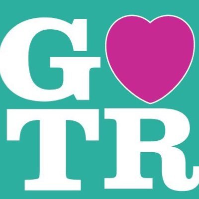 Gotr clipart vector library download Girls on the Run NYC (@GOTRNYC) | Twitter vector library download