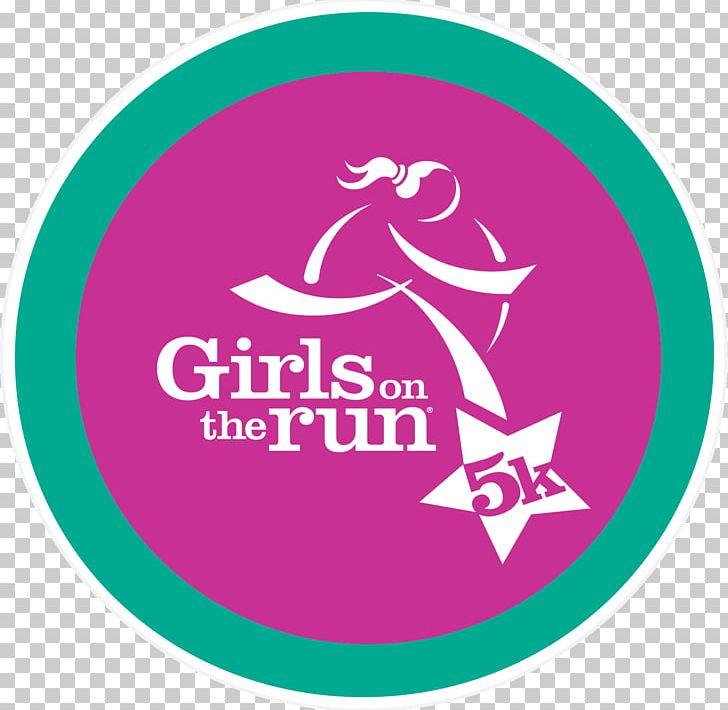 Gotr clipart black and white download Girls On The Run Charlotte GOTR Napa & Solano 5K Run Running PNG ... black and white download