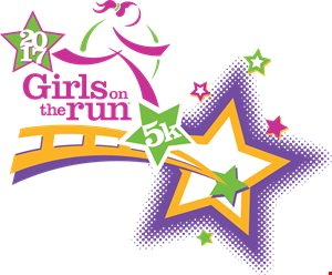 Gotr clipart banner royalty free Girls on the Run New Orleans SPRING 2017 5K VOLUNTEER Information ... banner royalty free
