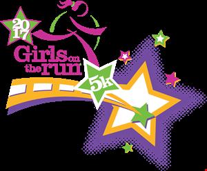 Gotr clipart banner royalty free Girls on the Run New Orleans SPRING 2017 5K VOLUNTEER Information ... banner royalty free