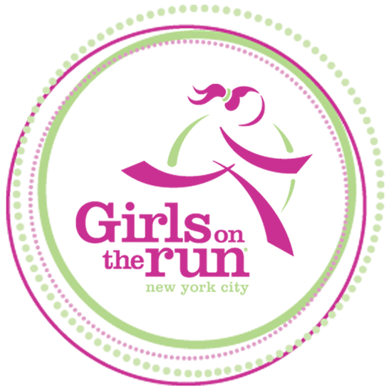 Gotr clipart clipart download Girls on the Run NYC clipart download