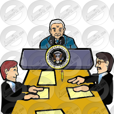 Govern clipart banner download Govern Picture for Classroom / Therapy Use - Great Govern Clipart banner download