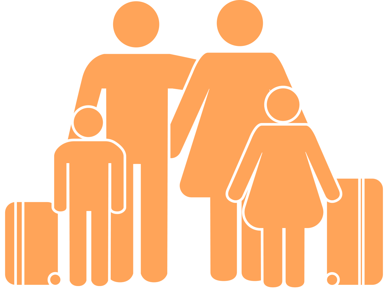 Government giving money to illegals clipart jpg download 2016 Census Results Highlight Canada's Increasing Diversity ... jpg download