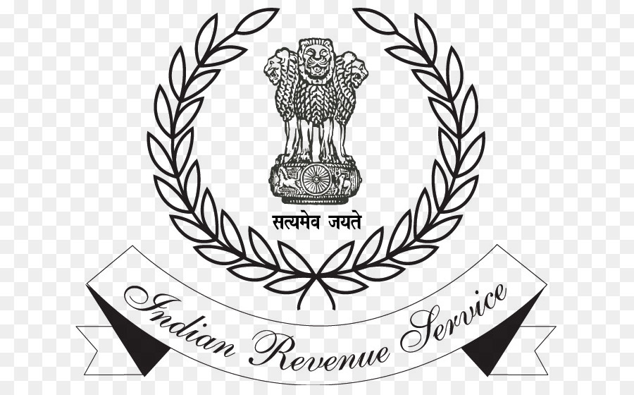 Government of india logo clipart transparent stock India Pattern Background clipart - Font, Design, Bird, transparent ... transparent stock