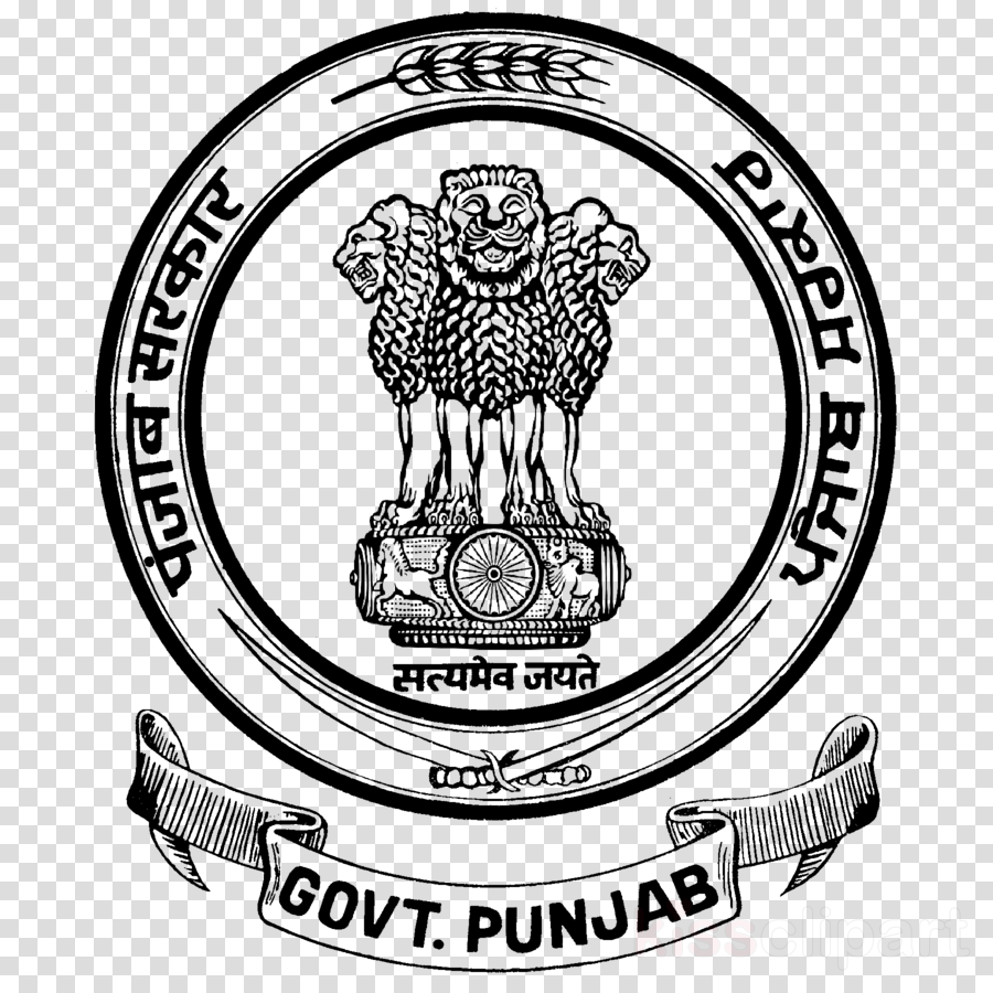 Government of india logo clipart picture free India Pattern Background clipart - Government, Text, Font ... picture free