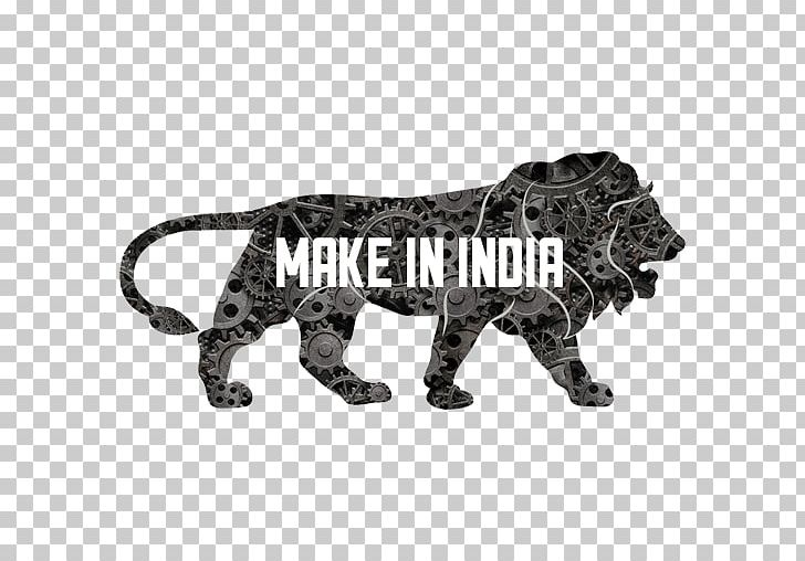 Government of india logo clipart picture transparent Make In India Government Of India Logo Manufacturing PNG, Clipart ... picture transparent