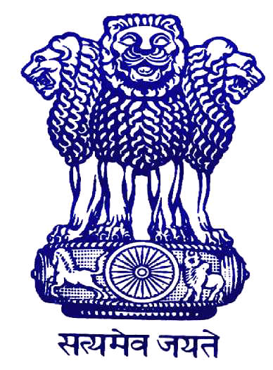 Government of india logo clipart clipart freeuse download India, Head, Font, Line, Design, Illustration, Pattern, Graphics ... clipart freeuse download