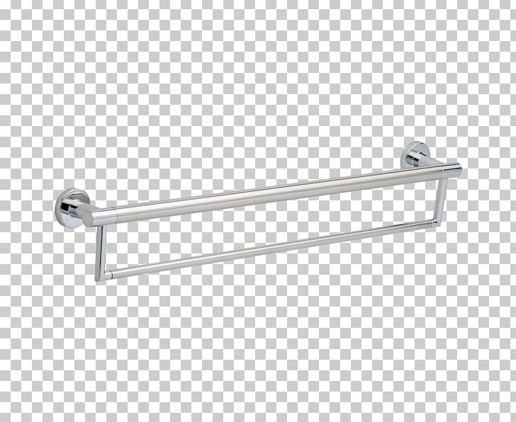 Grab bar clipart jpg freeuse stock Towel Bathroom Grab Bar PNG, Clipart, Angle, Art, Bar, Bathroom ... jpg freeuse stock