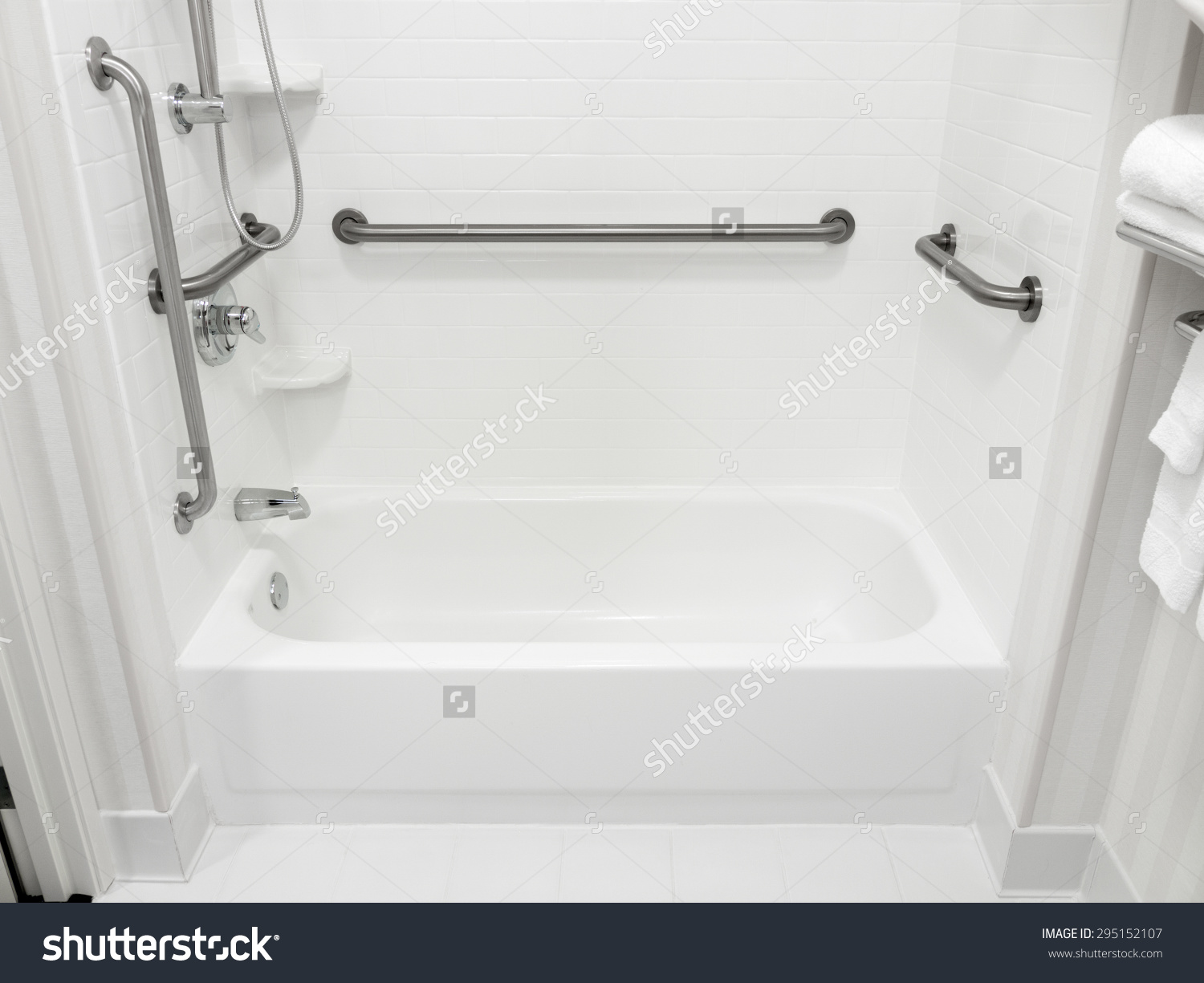 Grab bar clipart image transparent stock Grab bars clipart 20 free Cliparts | Download images on Clipground 2019 image transparent stock