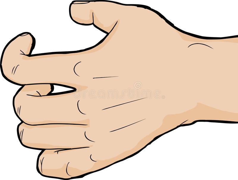 Grabbing clipart transparent Grabbing hand clipart 6 » Clipart Station transparent