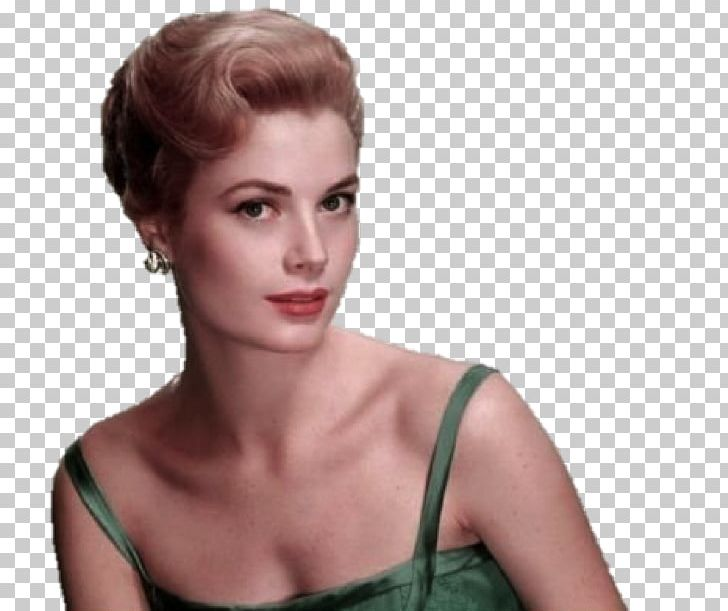 Grace kelly clipart vector free library Grace Kelly Rear Window Monaco PNG, Clipart, Alfred Hitchcock, Bangs ... vector free library