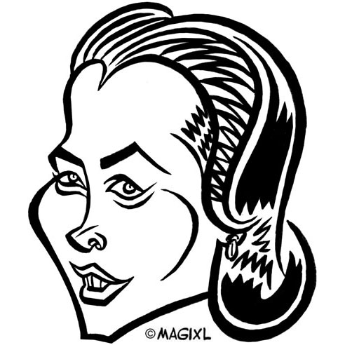 Grace kelly clipart png freeuse stock Grace kelly clipart 20 free Cliparts | Download images on Clipground ... png freeuse stock