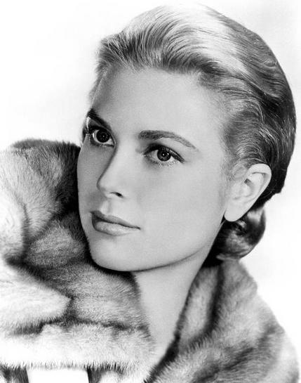 Grace kelly clipart clip art transparent Grace kelly clipart 20 free Cliparts | Download images on Clipground ... clip art transparent