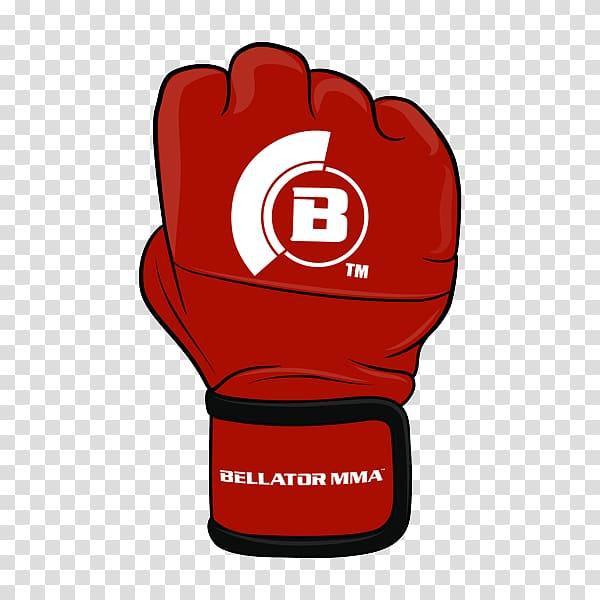 Gracie clipart banner library library Boxing glove Bellator 149: Shamrock vs. Gracie Bellator MMA MMA ... banner library library