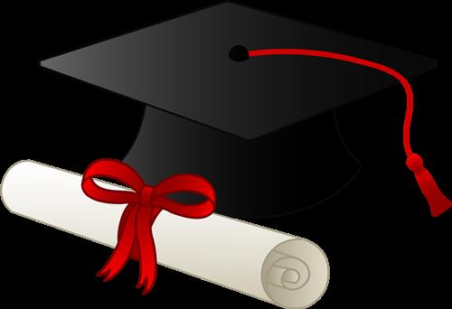 Gradation nursing cliparts black and whtie image black and white Free Nursing Graduation Cliparts, Download Free Clip Art, Free Clip ... image black and white