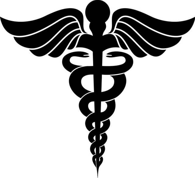 Gradation nursing cliparts black and whtie png free stock Nursing Clip Art - Bing Images | EMS vinyl | Nurse symbol, Medical ... png free stock