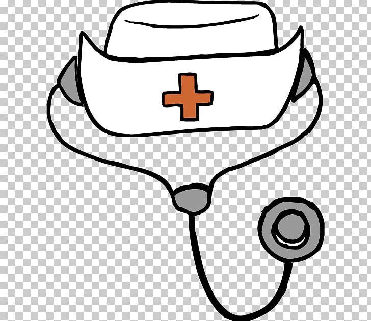 Gradation nursing cliparts black and whtie png transparent Nurses Cap Nursing PNG, Clipart, Black And White, Cap, Hat, Health ... png transparent