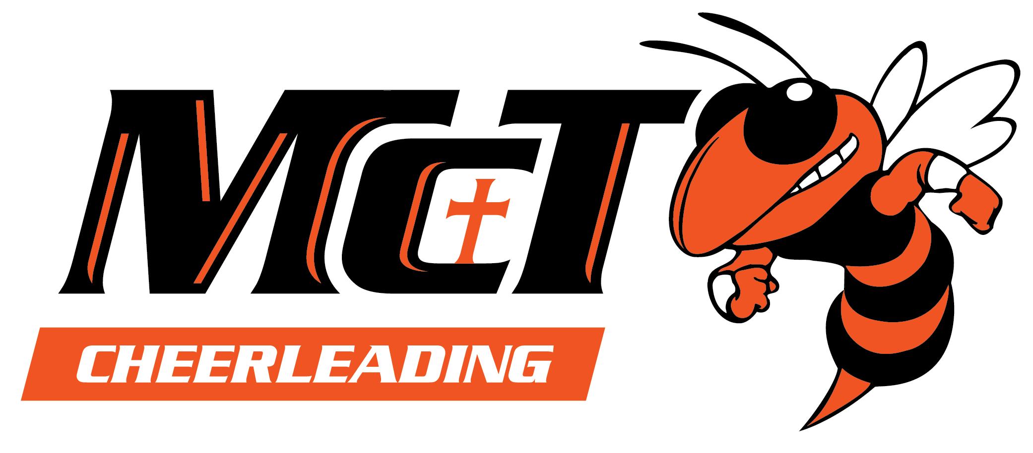 Grade school boys basketball and cheerleaders clipart svg library download Cheerleading Home – Cheerleading – McGill-Toolen Catholic High School svg library download