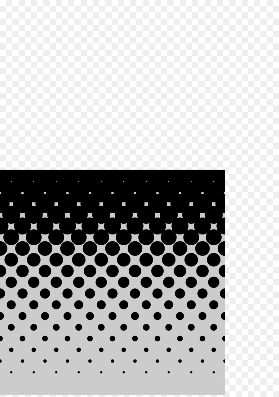 Gradient clipart vector royalty free library Gradient Background clipart - Halftone, Gradient, Square ... vector royalty free library