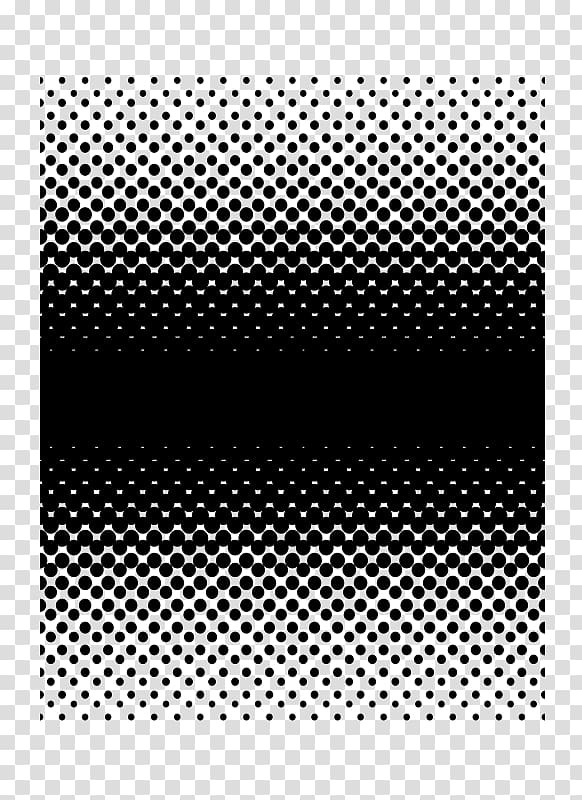 Gradient clipart jpg royalty free Color gradient Halftone , halftone transparent background PNG ... jpg royalty free