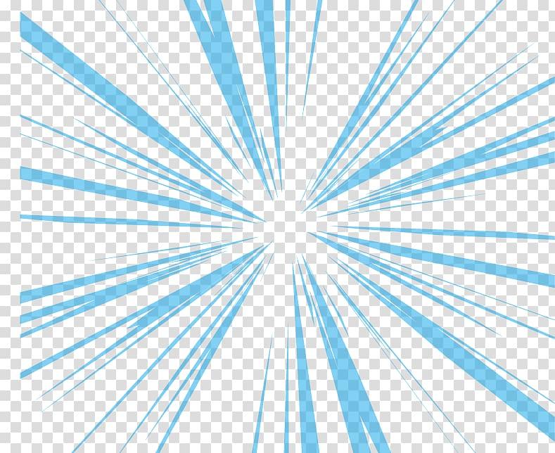 Gradient line clipart jpg Line Euclidean Gradient, gradient line transparent background PNG ... jpg