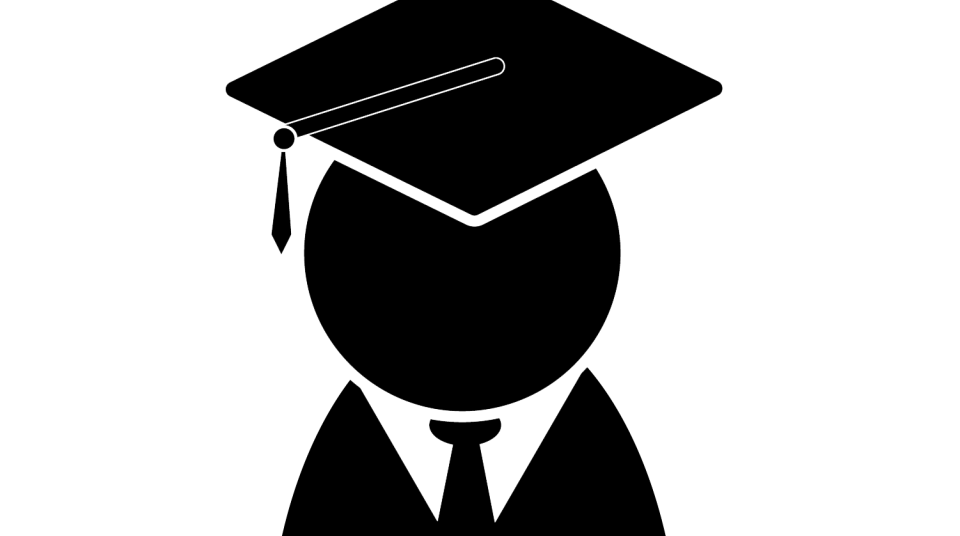 Graduate program 2019 clipart image black and white download Expand Tuition Equity For Graduate Programs at Oregon\'s Public ... image black and white download