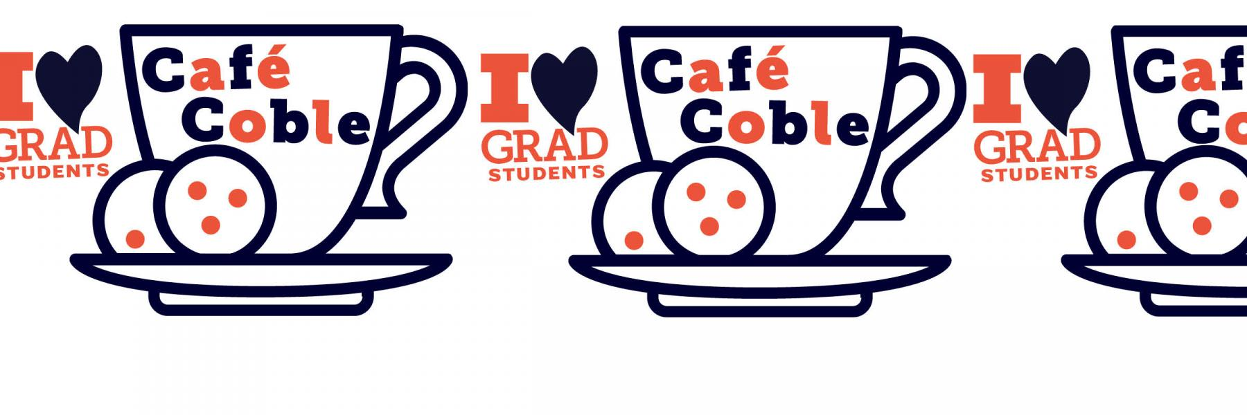 Graduate program 2019 clipart jpg free The Graduate College at the University of Illinois at Urbana-Champaign jpg free