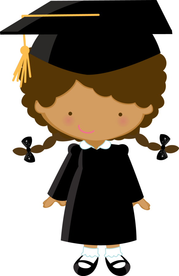 Sunday school promotion clipart clip black and white stock Minus - Say Hello! | Ilustraciones tematica | Pinterest | Clip art ... clip black and white stock
