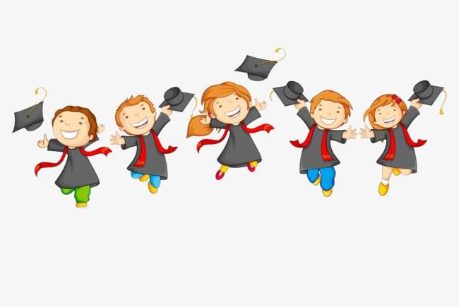 Graduate student clipart svg freeuse stock Graduate student clipart 7 » Clipart Portal svg freeuse stock