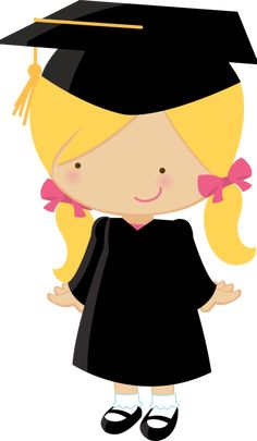 Graduates clipart clip 100 Best Graduation Clip Art images in 2015   Graduation clip art ... clip