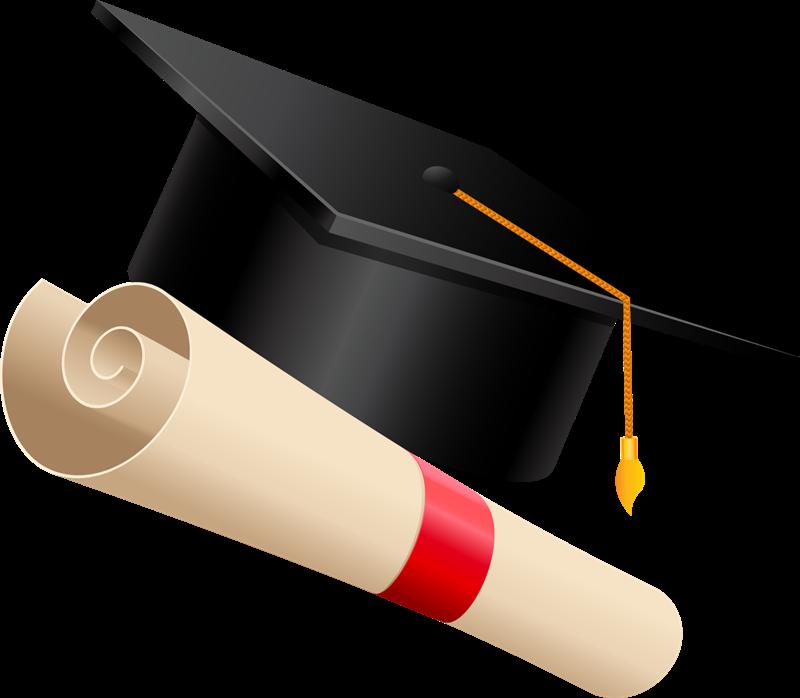 Senior week clipart clip freeuse Graduation free to use clip art - Cliparting.com clip freeuse