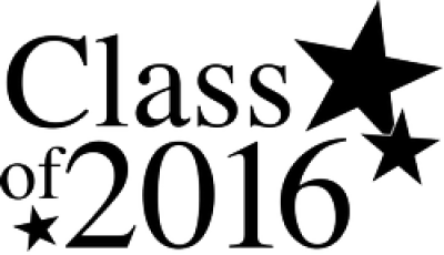 Graduation 2016 clipart graphic transparent library Graduation Cap 2016 Clipart PNG - DLPNG.com graphic transparent library